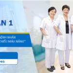 Mổ cấp cứu kịp thời cho bệnh nhân bị vỡ thai ngoài tử cung, thiếu máu nặng