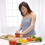 Đầy bụng khi mang thai – Cách xử trí an toàn