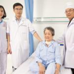 Tình cờ đi khám sức khoẻ, bất ngờ phát hiện Ung thư tuyến giáp