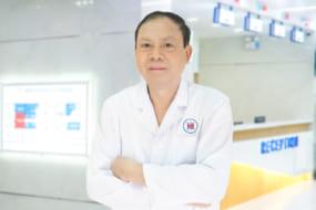 PGS.TS Nguyễn Văn Học